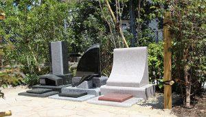 京都南ガーデニング霊園スライダー3s